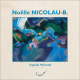 Noëlle Nicolau-B.