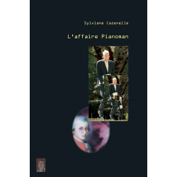 L'affaire Pianoman