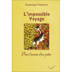 L'impossible voyage