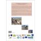 Pastoralismes et aléas climatiques 2