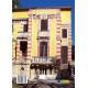 Villa du Dr Seigle à l'Isle-sur-la-Sorgue (4e de couverture)