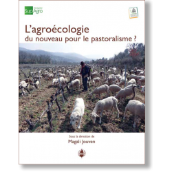 L'agroécologie, du nouveau pour le pastoralisme