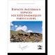 Espaces pastoraux, espaces socio-économiques particuliers