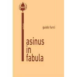Asinus in fabula