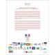Pastoralismes d'Europe : rendez-vous avec la modernité !