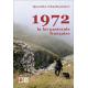 1972. La loi pastorale française