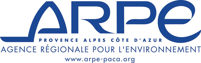 ARPE-Paca