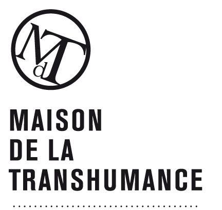 Maison de la Transhumance