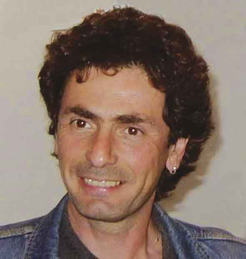Pierre Bonnet