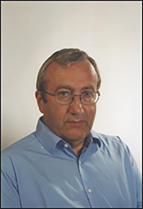 Michel Dufay