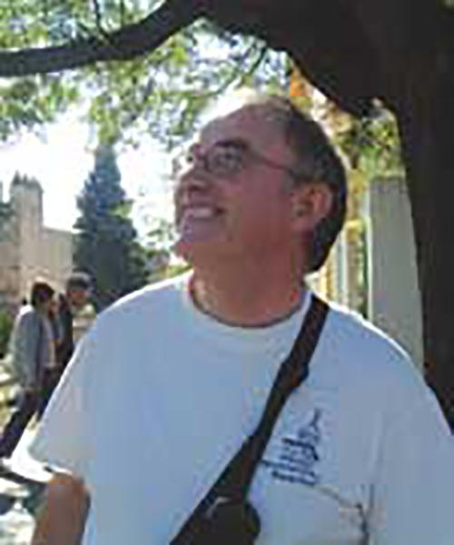 Michel Kern