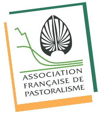 rencontres internationales du pastoralisme