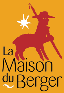 La maison du berger champol on 05 card re diteur for Artzain etchea la maison du berger