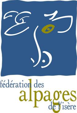 Fédération des Alpages 38
