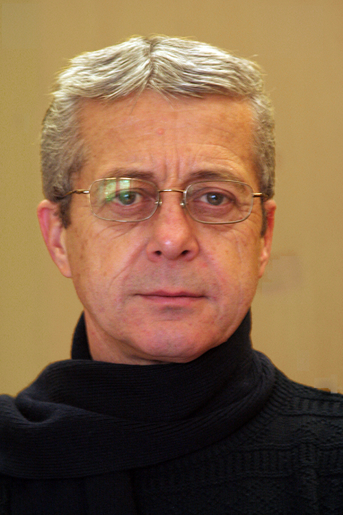 Raphaël Mérindol