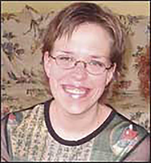 Mariève Simard