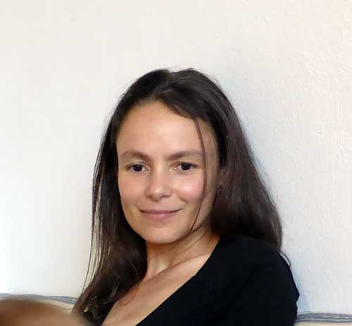 Linda Tallah