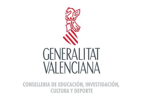 Generalitat de Valencia