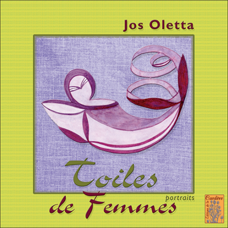 tOILES DE FEMMES
