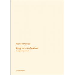 Avignon-sur-Festival