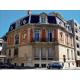 11 rue Victor Hugo, Avignon