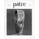 """La revue Pâtre annonçant l'expo """"Bergers de France"""" en 1962 (musée national des arts et traditions populaires"""