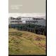 Élevage pastoral, espaces protégés et paysages