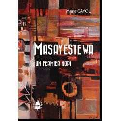 Masayestewa - Un fermier hopi