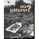 Où pâturer ? Le pastoralisme entre crises et adaptations. © Franck Pourcel