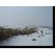Les aléas climatiques nécessitent une très forte anticipation des bergers et une vigilance accrue de leurs employeurs. © FAI 38