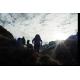 """""""Quand le soleil quitte l'eau de l'herbe"""", film de ©Natacha Boutkevitch"""