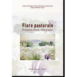 Flore pastorale