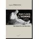 Jean-Louis L'Homme, sculpteur 1879-1944