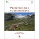 Pastoralismes et entomofaune