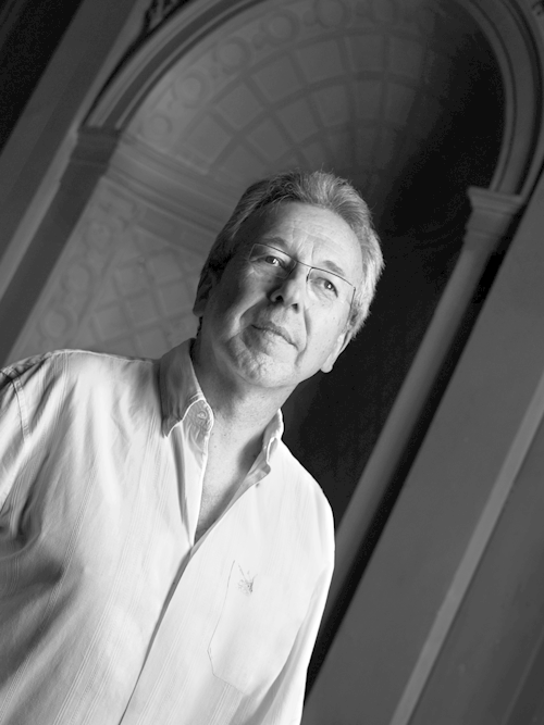 Joël Arpaillange